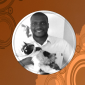 Dr. Chris Marufu